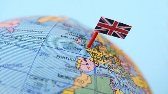 Dịch vụ xin Visa Anh chất lượng cao