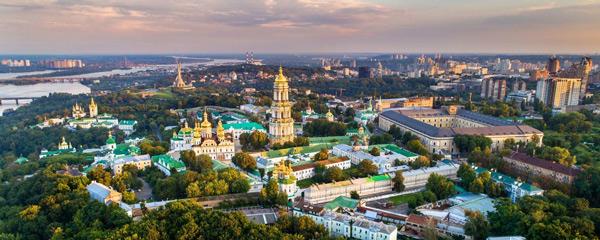 Bạn được miễn thị thực vào Belarus trong vòng 5 ngày nếu đã có visa Schengen