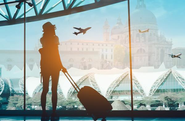 Lịch sử du lịch góp phần quan trọng với kết quả visa Úc
