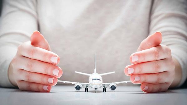 Lý do từ chối cấp visa đầu tiên là vì Không xác định được đương đơn sẽ quay trở về