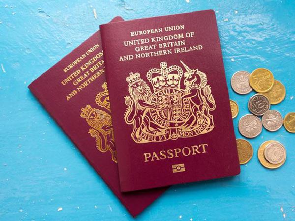 Chi phí để làm visa Anh khẩn là khá cao