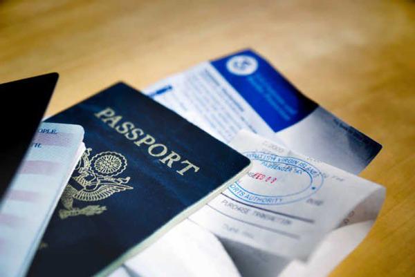 Hồ sơ xin visa Na Uy tương tự như xin visa Schengen