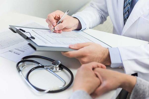 Khám sức khỏe là thủ tục cần thiết khi xin visa Úc