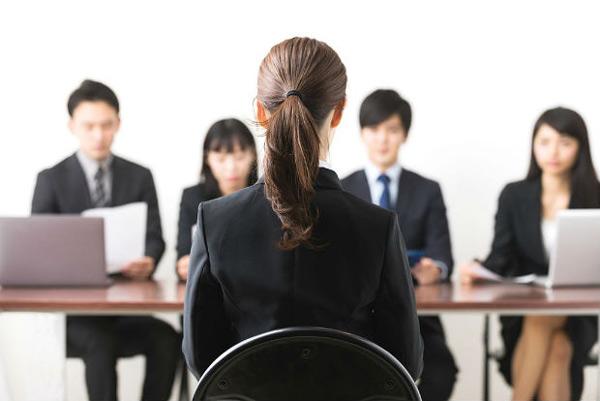 Đôi khi các bạn học sinh, sinh viên xin visa Hàn sẽ được gọi phỏng vấn với ĐSQ