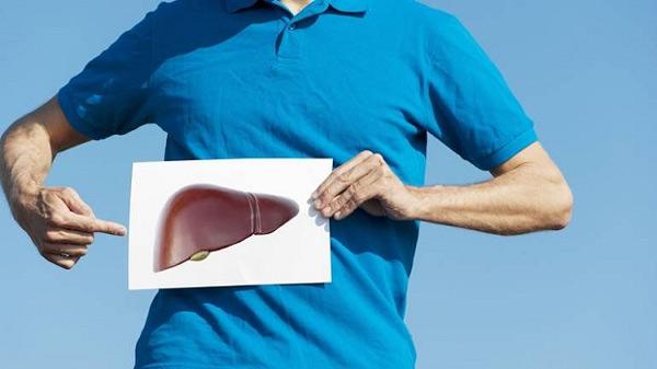 Một số đối tượng bắt buộc phải xét nghiệm bệnh viêm gan